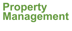 omaha property management