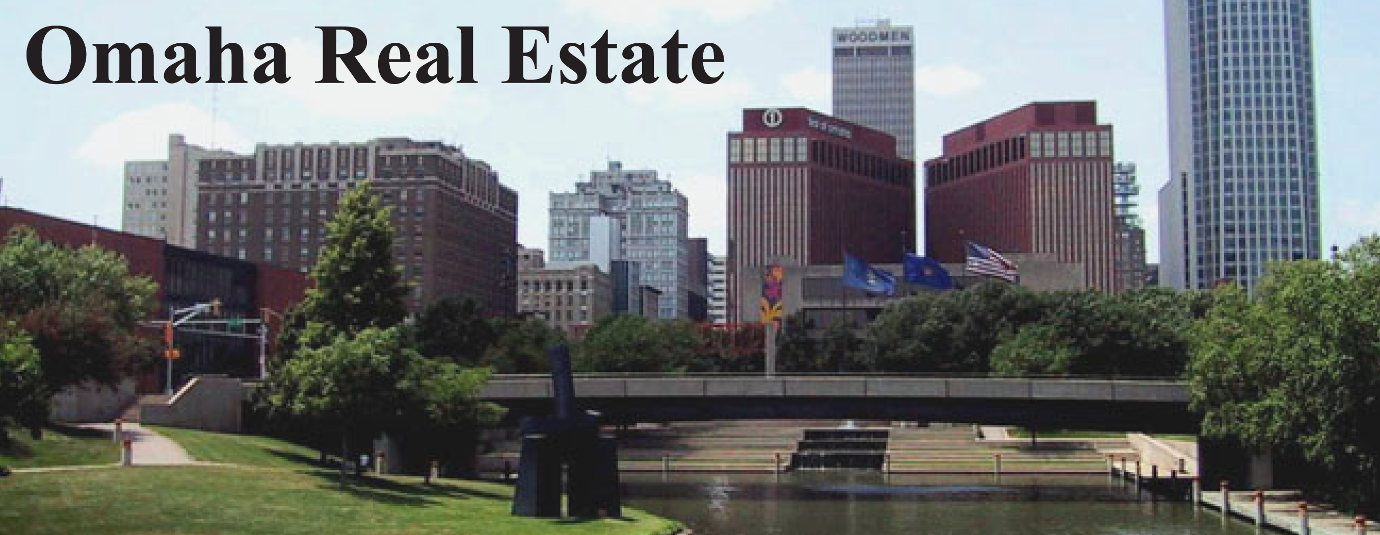 omaha commercial real estate